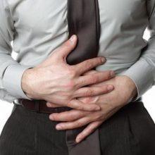 ناراحتی معده یکی از مشکلات بسیار شایع دستگاه گوارش محسوب می شود. این شرایط شامل مجموعه ای از علائم ناخوشایند می شود و به طور معمول موقتی بوده