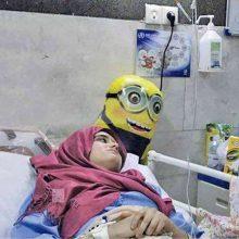 داستان زندگی خانواده «یزدان شناس» بعد از زمین لرزه، با حضور در بیمارستانها گره خورده است؛ گرهای که بعید است به این زودیها باز شود. قهرمان نوجوان شب زلزله