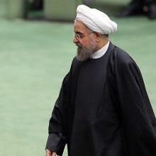 رحیم زارع سخنگوی کمیسیون اقتصادی مجلس شورای اسلامی