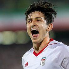 یکی از سایت های معتبر در تحلیل خود درخصوص ستارههای فوتبال آسیا به حضور سه بازیکن ایرانی، در لیست بهترین های آسیا اشاره کرده است.