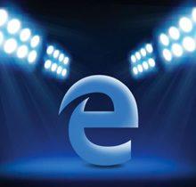 نسخهی اندرویدمرورگر مایکروسافت اجتنها یک هفته پس از انتشار رسمی از مرز یک میلیون دانلود گذشت که دستاورد بزرگی برای این محصول است.