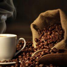 یشتر افراد کافئین را از طریق مصرفقهوه دریافت میکنند اما مردم اغلب این دغدغه را دارند که باید مصرف آن را کاهش داده یا به طور کامل قطع کنند. از سوی دیگر