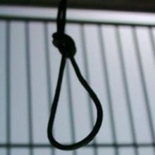 پرونده دو مرد محکوم به قصاص که در دو حادثه جداگانه مرتکب قتل شده بودند، با اعلام رضایت اولیایدم یک بار دیگر به دادگاه کیفری تهران بازگردانده شد