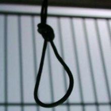 «قاضی و مرگ» درباره یک قاضی پرکار است که به قانون عمل می کند و در طول ۴۵ سال سابقه قضاوت خود حدود ۴۰۰۰ حکم اعدام در حوزه پرونده های جنایی داده است.