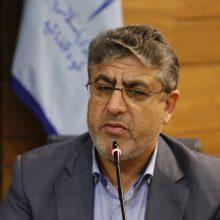 دادستان کرج گفت: ساختمان شورای حل اختلاف و یکی از مجتمعهای قضایی این مجموعه مورد آسیب قرار گرفت.حاجی رضا شاکرمی اظهار کرد: اخباری که در مورد آسیب