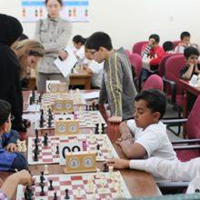 فدارسیون شطرنج قطر به انتقاد تند از همتای سعودی خود پرداخت و تاکید کرد که در جامجهانی شطرنج شرکت نخواهد کرد. شطرنجبازان قطر