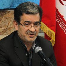 فیروز فاضلی با اشاره به برگزاری سیزدهمین نمایشگاه کتاب گیلان و استقبال مردم از این نمایشگاه، گفت: در مجموع شش روز برگزاری این نمایشگاه بیش از ۵٢ هزار