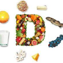 در یک مقاله مروری به بررسی اثر کمبود ویتامین D در زنان باردار و اختلالات ایجاد شده در نوزادان آنها پرداختند.علاوه بر نقش کلاسیک ویتامین D به عنوان ...