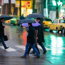 از ابتدای مهر تا ۲۱ آذرماه سال جاری، میزان بارش های کشور به ۲۷.۶ میلیمتر رسید که در مقایسه با مدت مشابه سال گذشته ۱۸ درصد کم شده است.