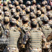 ثبتنام برای بهرهمندی از کسرخدمتهای جدید سربازی مربوط به رزمندگی، ایثارگری و آزادی از امروز در دفاتر پلیس+10 آغاز شد.