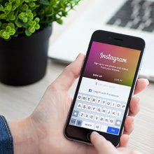 چندی پیش بود که خبر افزوده شدن این قابلیت جدید اینستاگرام در فضای مجازی منتشر شد و این شبکه اجتماعی قابلیت مذکور را به صورت آزمایشی و برای تعداد