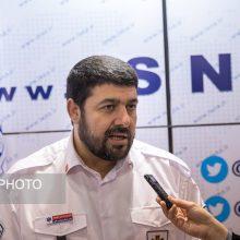 سرپرست اورژانس کشور راهحل این سازمان برای دسترسی آسان به خدمات درمانی در زمان بحران و زلزله احتمالی تهران را تشریح کرد و گفت: در این زمینه از ظرفیت