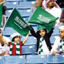 فدراسیون فوتبال عربستان مخالفت خود با لغو برگزاری بازی در زمین بیطرف را اعلام کرد.با وجود این که کمیته برگزاری مسابقات لیگ قهرمانان آسیا قانون بازی کردن