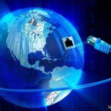 شرکت مخابرات ایران با انتشار جدولی تعرفه های جدید اینترنت پرسرعت این شرکت را بعد از تصویب مدل اینترنت غیرحجمی سازمان تنظیم مقررات و ارتباطات رادیویی