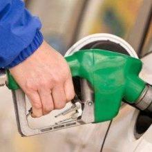 دولت به دنبال تعدیل برخی هزینه ها در لایحه بودجه ۹۷ میباشد، گفت: رئیس سازمان برنامه و بودجه در جلسه امروز تلفیق از آمادگی دولت برای عرضه بنزین با قیمت