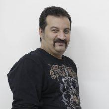 واکنش مهراب قاسم خانی به افزایش عوارض خروج از کشور . مهراب قاسم خانی در واکنش به افزایش عوارض خروج از کشور در اینستاگرامش نوشت.
