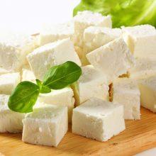 متخصصان چینی در این بررسی دریافتند مصرف حدود ۴۰ گرم پنیر در روز میتواند در کاهش خطر بیماری قلبی و سکته مغزی نقش داشته باشد.