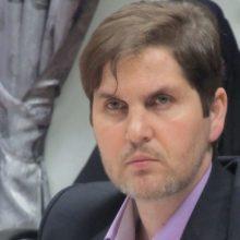 رئیس شورای اسلامی شهر رشت گفت: پس از وقوع زلزله در شهرستان لنگرود ستاد بحران شهرداری رشت در آماده باش کامل قرار گرفته است.