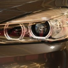 با اجرای فاز اول استانداردهای جدیداجباریخودرواز اول دی ماه ۱۳۹۶، تولید و واردات برخی از خودرو غیراستاندارد از جمله خودروهای MVM ۳۱۵ سدان، MVM ۵۵۰، تیگو ۵
