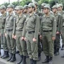 ناجا اعلام کرد که از امروز رزمندگان نیز میتوانند با مراجعه به دفاتر پلیس+10 برای بتنام رزمندگان برای کسر خدمتهای جدید سربازی اقدام کنند.