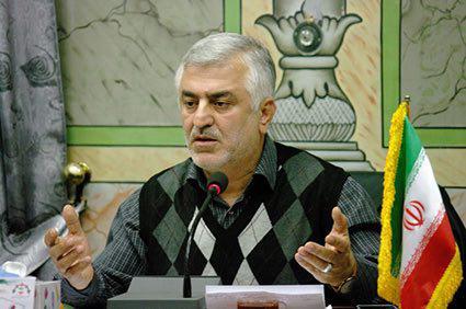 بازخوانی یادداشتی از محمود باقری خطیبانی؛