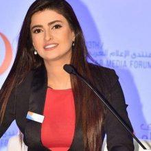 «علا الفارس» مجری اردنی شبکه ماهواره ای «MBC» عربستان در پی نوشتن تویتی جنجالی درباره تصمیم ترامپ در مورد قدس از این شبکه اخراج شد. اخراج مجری زن