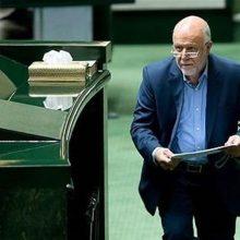 سوال حسینعلی حاجی دلیگانی نماینده شاهینشهر از وزیر نفت در جلسه علنی صبح امروز (سهشنبه) در خصوص طرح برندینگ جایگاههای سوخت، در دستور کار قرار گرفت