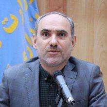 احمد رضی که طی ۴ سال گذشته به سمت ریاست دانشگاه گیلان منصوب شده بود،برای چهار سال دیگر نیز طی حکم وزیر علوم ابقا شد.در متن این حکم آمده است: