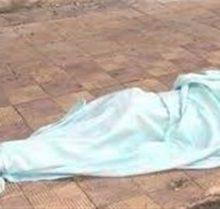 جسد زن ۵۵ ساله در رودخانه طاهر گوراب صومعه سرا کشف شد.رسول اندرز اظهار کرد: طی تماس تلفنی شهروندان با ایستگاه آتش نشانی و خدمات