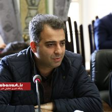 حامد عبدالهی عضو شورای پنجم شهر رشت در گفتگو با خبرنگار دیارمیرزا با بیان این مطلب که برند شهر خلاق خوراک شناسی یونسکو امتیاز خوبی برای شهر رشت است،