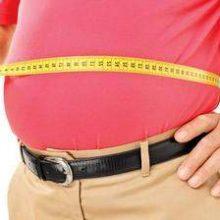 آیا میدانید امکان اینکه دائما در حال خوردن باشید و با این حال باز هم شکمی تخت و صاف و زیبا داشته باشید هم وجود دارد؟ ممکن است تمرینات ورزشی موضعی شکم مثل انواع کرانچ، برای ساخت و تقویت عضلات مناسب باشد