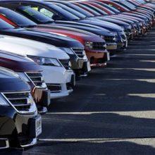 در این جدول هزینه نقل و انتقال به همراه هزینه وکالت فروش و عوارض سالیانه خودرو که در دفاتر از مشتریان اخذ می شود آمده است. هزینه انتقال سند 16 خودرودی وارداتی