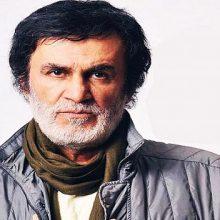 حبیب محبیان خواننده موسیقی پاپ مدتها به عنوان خواننده اصطلاحا لسآنجلسی در خارج از ایران فعالیت میکرد و چند سال قبل با وعده برخی مسئولان کشور به ایران بازگشت
