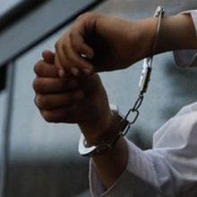 «هر چند خبرها حاکی از آن است که بازداشتشدگان کمسنوسال به زودی آزاد میشوند و مقامهای آگاه که ترجیح دادند نامشان فاش نشود، قول دادند که با پیگیریهای