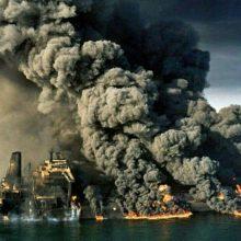 معاون دریایی سازمان بنادر و دریانوردی ادامه داد: ایران به عنوان یکی از طرفهای حادثه به دولت چین درخواست کرده است که با پرسنل کشتی کریستال گفتوگو کند. مصاحبه با پرسنل کشتی چین