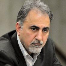 محمد علی نجفی در سی و نهمین جلسه علنی شورای شهر تهران، ری و تجریش اظهارداشت: لایحه بودجه 97 شهرداری تهران را امروز ارائه می دهیم.