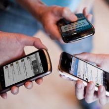 رئیس اتحادیه صنف دستگاههای مخابراتی و ارتباطی و لوازم جانبی تهران با اشاره به اعمال رجیستری برروی ۵۰۰۰ گوشی اپل غیرفعال در سراسر کشور از اعمال رجیستری