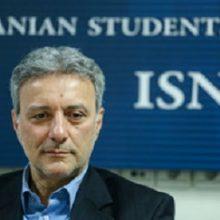 رئیس دانشگاه تهران از بازداشت 41 دانشجوی این دانشگاه در اتفاقات اخیر خبر داد و گفت: تاکنون 16 دانشجویان بازداشتی آزاد شدند و امیدوار هستیم بخش عمدهای