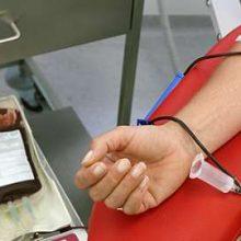 سخنگوی انتقال خونگیلانبا بیان این که مراجعه مردمی برای اهدای خون درگیلان به پایگاه های انتقال خون استان به دلیل سرمای هوا کاهش یافته، گفت: به مراجعه مردم در همه