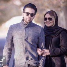 محسن افشانی بازیگر پرحاشیه این روزها در یک پست اینستاگرامی که مشغول خواندن آهنگ جدیدشادمهر عقیلی است به نوعی وی را مسخره می کند اما در اولین ساعات انتشار این فیلم با واکنش تند عماد طالب زاده روبرو شد. پست اخیر محسن افشانی