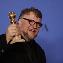 مراسم اعطای جوایز هفتادوپنجمین دوره جوایز سینمایی و تلویزیونی گلدن گلوب با تقسیم جوایز بین آثار شاخض به کار خود پایان داد. برندگان گلدن گلوب