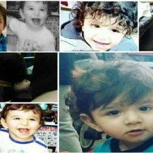 حکم قصاص نفس قاتل اهورا ی ۲ ساله تایید شد. در این حکم تفخیذ متهم نیز تایید شده است. این قاتل ۲۷ که ناپدری مقتول بود ۲۲ مهرماه کودک را به شکل فجیعی به قتل رساند.