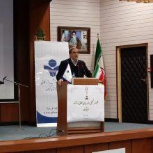 رئیس سازمان صنعت، معدن و تجارت استان گیلان ثروت را یک ودیعه الهی دانست و گفت: فقط انسانهای شایسته میتوانند ثروت به اقتصاد تبدیل کنند. 7درصد ثروت جهان به ایران در ایران است