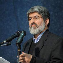 نایبرئیس دوم مجلس،انقلاب اسلامی ایران را یک انقلاب ایدئولوژیک و پیامبرانه دانست و تاکید کرد: مردم میخواستند با انقلاب به ایدهآلهای اسلامی خودشان برسند.