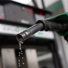 در جلسه علنی امروز مجلس شورای اسلامی و در جریان بررسی بخش های درآمدی لایحه بودجه سال ۹۷، پیشنهاد یکی از نمایندگان درباره افزایش پلکانی قیمت بنزین در سال آینده مطرح شد