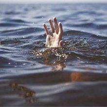 رئیس جمعیت هلال احمر رودسر از غرق شدن یک جوان در سواحل این شهرستان خبرداد و گفت: جستجوها برای یافتن جسد وی ادامه دارد. غرق شدن جوانی در رودسر