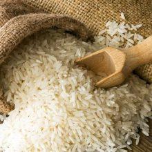 مرحله نخست توزیع برنج خارجی دولتی محصول استراتژیک به فروشگاهها از فردا (نیمه بهمنماه امسال) شروع میشود و مردم میتوانند از ۲۰ بهمن (جمعه) در فروشگاههای زنجیرهای خرید کنند.