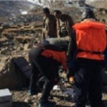 مدیرکل حوزه استانداری کهگیلویه و بویراحمد گفت: لاشه هواپیمای سقوطکرده تهران ـ یاسوج پیدا شد. لاشه هواپیما پیدا شد