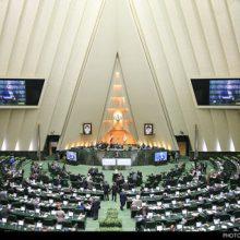 نمایندگان مجلس شورای اسلامی در مصوبهای صندوق تامین خسارتهای بدنی را مکلف کردند دیه زندانیان غیرعمد حوادث رانندگی که به دلیل محدودیت سقف تعهدات شرکتهای بیمه و صندوق مذکور در زندان به سر میبرند را تامین کند. آزادی زندانیان حوادث رانندگی