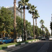 شورای ترافیک استان و شهرستان رشت طرح یک طرفه شدن برخی از خیابان های رشت را مصوب کرده و این طرح به شورای شهر رشت ارسال شده است. خیابانهای رشت یک طرفه میشود